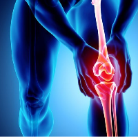 best Joint Replacement and Orthopedic Clinic in Chennai